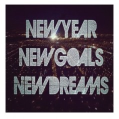 New-Year-New-Goals-300x300