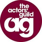 Actors-Guild