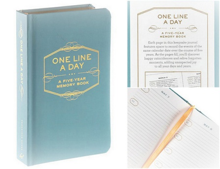 one_line_a_day