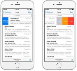 ios8_email2