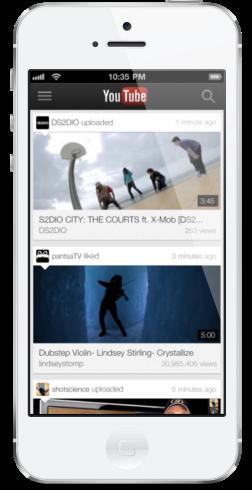 YouTube-1.1.0.4136-iPhone5-1