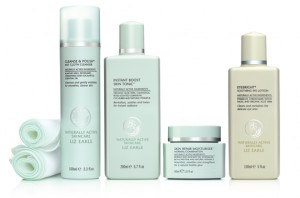 british_liz_earle_skincare-300x198