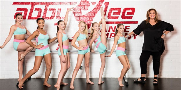dance-moms-season-6