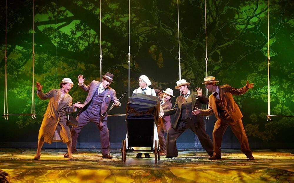 Peter-Pan-In-Scarlet-at-Oxford-Playhouse.-Photo-GEraint-Lewis-05